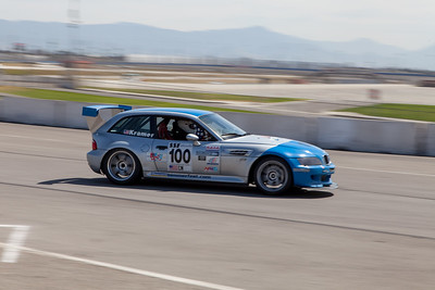 1999 BMWMCoupe