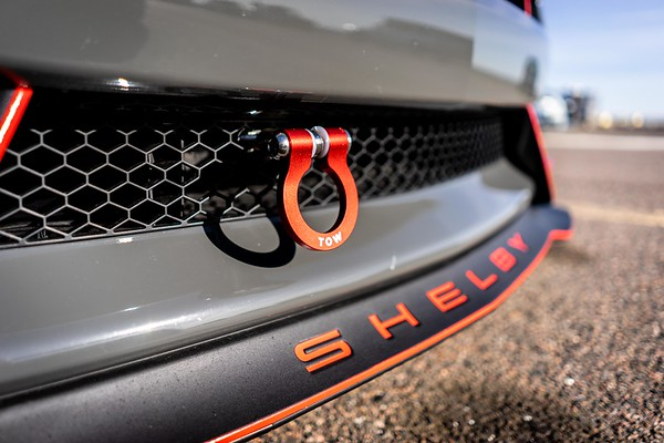 Shelby-gt350r-03044