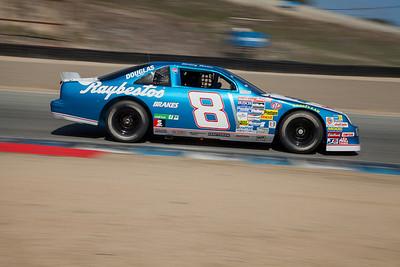 1993 Ford Thunderbird NASCAR