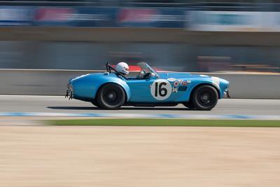 1964 Cobra