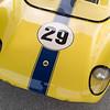 1964 Lotus 23