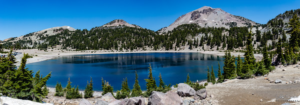 5DS_8970-Pano-1