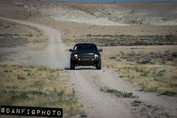 raptor-run-wyoming-trail-days-2020-raddrives-danfigphoto-09447
