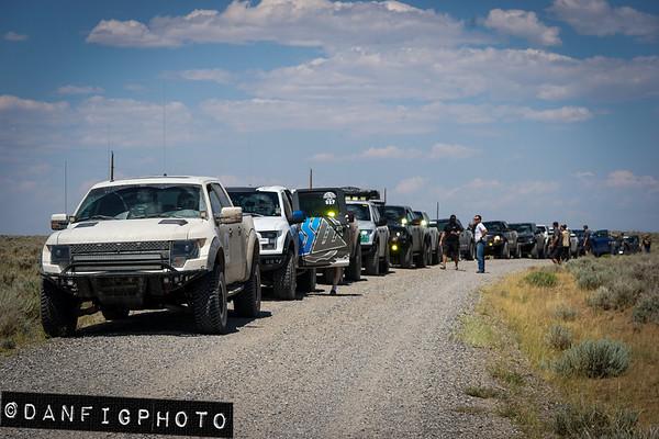 raptor-run-wyoming-trail-days-2020-raddrives-danfigphoto-09421