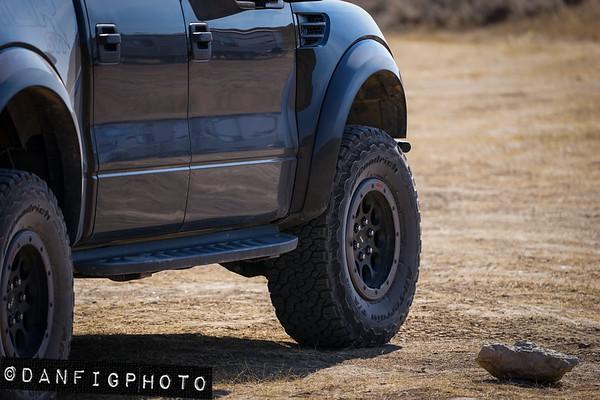 raptor-run-wyoming-trail-days-2020-raddrives-danfigphoto-09354