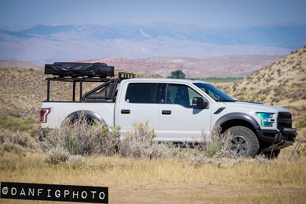 raptor-run-wyoming-trail-days-2020-raddrives-danfigphoto-09362