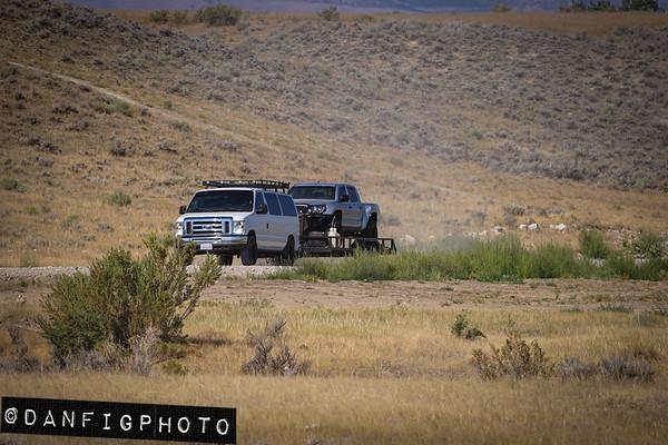 raptor-run-wyoming-trail-days-2020-raddrives-danfigphoto-09381