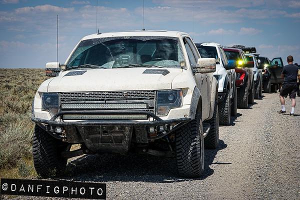 raptor-run-wyoming-trail-days-2020-raddrives-danfigphoto-09414