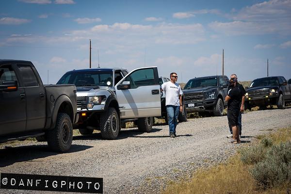 raptor-run-wyoming-trail-days-2020-raddrives-danfigphoto-09432