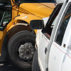 School Bus Accident 101510 005