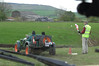 David Jackson Highfield Farm Special Test