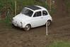 Richard Leggett (Fiat 500)