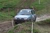 Ben Cutting (Nissan Micra)