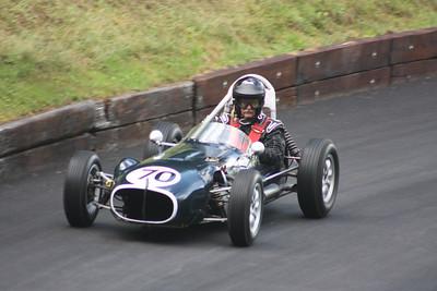 Motor Sport 2013