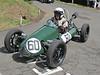 Dennis Williams - Cooper Mk5