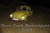 DSC_4627 - Norman's Hump, Michael Leete, Class 4 VW Beetle
