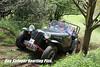 Ross Nuten and Reg Taylor - 1600cc Dellow mk2