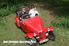 Alan Hockham driving Geoff Hodge's RDT Special