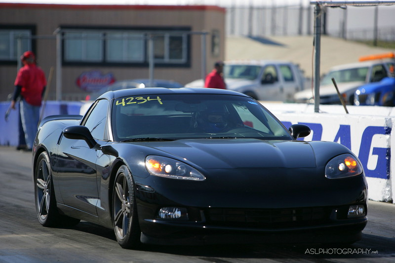 Corvette  Photos Taken By: Andre Leighton / ASLPHOTOGRAPHY.net Photography Service Available In Many Cities: Dallas, Houston, San Antonio, Austin & From East to West Coast
