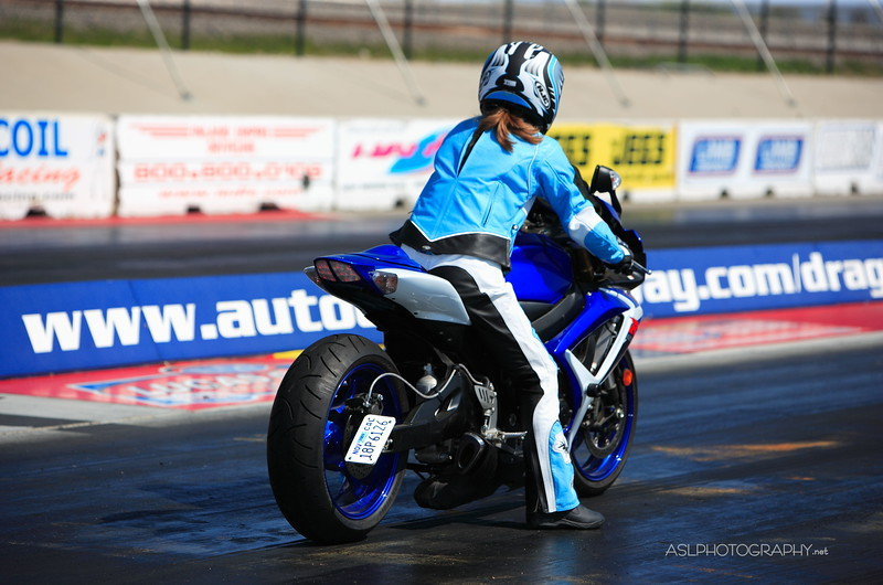 Sports Race Motorcycle Bike!  Photos Taken By: Andre Leighton / ASLPHOTOGRAPHY.net Photography Service Available In Many Cities: Dallas, Houston, San Antonio, Austin & From East to West Coast