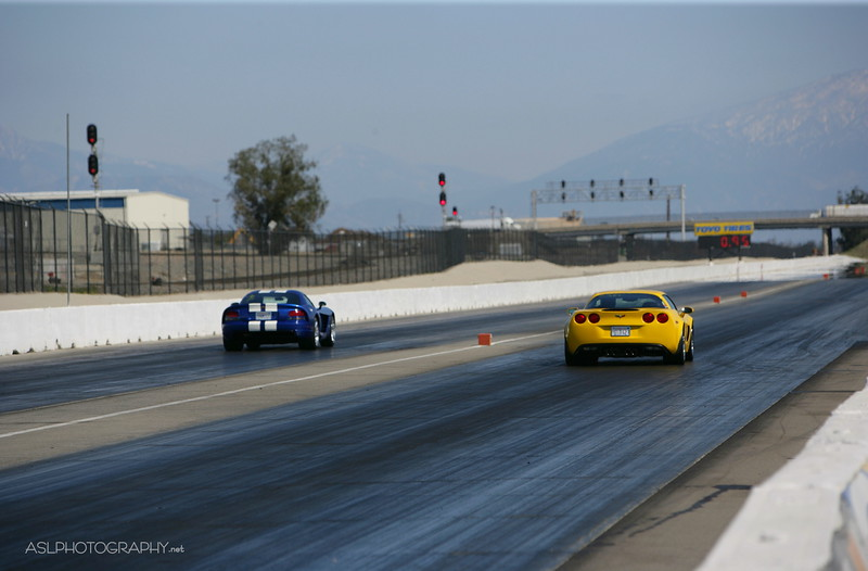 Viper GTS vs Corvette Z06 1/4 Mile Shoot Out!  Who Won?  Photos Taken By: Andre Leighton / ASLPHOTOGRAPHY.net Photography Service Available In Many Cities: Dallas, Houston, San Antonio, Austin & From East to West Coast
