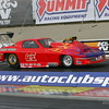 Pro-Mod Funny Car Dragster!  Photos Taken By: Andre Leighton / ASLPHOTOGRAPHY.net Photography Service Available In Many Cities: Dallas, Houston, San Antonio, Austin & From East to West Coast