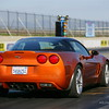 Corvette Z06!  Photos Taken By: Andre Leighton / ASLPHOTOGRAPHY.net Photography Service Available In Many Cities: Dallas, Houston, San Antonio, Austin & From East to West Coast