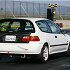 Honda Civic!  Photos Taken By: Andre Leighton / ASLPHOTOGRAPHY.net Photography Service Available In Many Cities: Dallas, Houston, San Antonio, Austin & From East to West Coast