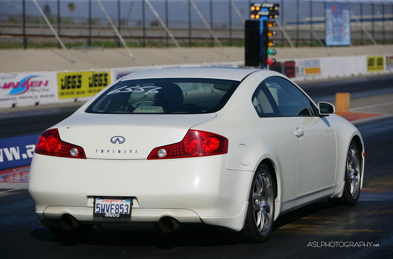 Infiniti G35 or G37 Coupe!  Photos Taken By: Andre Leighton / ASLPHOTOGRAPHY.net Photography Service Available In Many Cities: Dallas, Houston, San Antonio, Austin & From East to West Coast