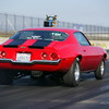 Old School Camaro Muscle Car!  Photos Taken By: Andre Leighton / ASLPHOTOGRAPHY.net Photography Service Available In Many Cities: Dallas, Houston, San Antonio, Austin & From East to West Coast