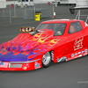 Pro-Mod Funny Car Dragster Car!  Photos Taken By: Andre Leighton / ASLPHOTOGRAPHY.net Photography Service Available In Many Cities: Dallas, Houston, San Antonio, Austin & From East to West Coast