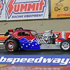 Pro-Mod Dragster!  Photos Taken By: Andre Leighton / ASLPHOTOGRAPHY.net Photography Service Available In Many Cities: Dallas, Houston, San Antonio, Austin & From East to West Coast