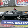 Unknown Muscle Car Ripping Up Track!  Photos Taken By: Andre Leighton / ASLPHOTOGRAPHY.net Photography Service Available In Many Cities: Dallas, Houston, San Antonio, Austin & From East to West Coast