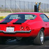 Old School Camaro Race Car!  Photos Taken By: Andre Leighton / ASLPHOTOGRAPHY.net Photography Service Available In Many Cities: Dallas, Houston, San Antonio, Austin & From East to West Coast