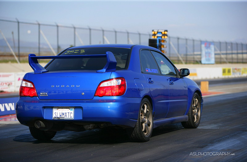Subaru WRX Turbo!  Photos Taken By: Andre Leighton / ASLPHOTOGRAPHY.net Photography Service Available In Many Cities: Dallas, Houston, San Antonio, Austin & From East to West Coast