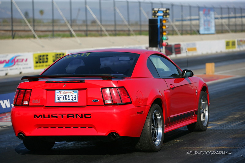 Ford Mustang GT!  Photos Taken By: Andre Leighton / ASLPHOTOGRAPHY.net Photography Service Available In Many Cities: Dallas, Houston, San Antonio, Austin & From East to West Coast