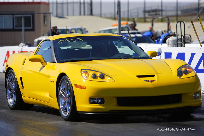 Corvette Z06  Photos Taken By: Andre Leighton / ASLPHOTOGRAPHY.net Photography Service Available In Many Cities: Dallas, Houston, San Antonio, Austin & From East to West Coast