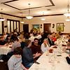 Cadillac V-Club Annual Banquet 12.08.2019