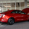 Cadillac CT5-V 668 HP & CT4-V 472 HP V Series Featured On Display @ Sewell Cadillac in Dallas, TX 05.29.2021