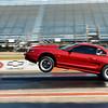 Triple Seven Performance Streetcar Showdown & Shootout @ Texas Motorplex in Ennis, Texas 05.30.2020