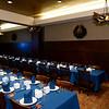 Cadillac V-Club Annual Banquet 12.13.2020
