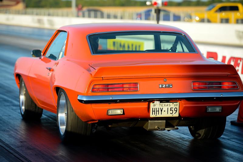 Xtreme Raceway Park Test n Tune / Grudge Shootout Featuring Cadillacs Vs. Buicks vs. Chevy
