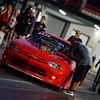 Xtreme Raceway Park Iron Man Outlaw Pro Mods