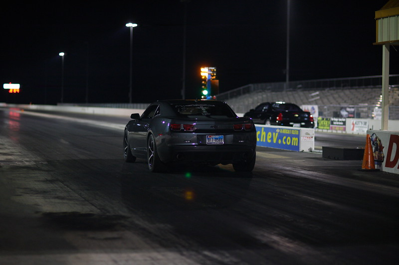 Motor Sport Drag Racing @ Dallas Raceway Photographed By: ASLPHOTOGRAPHY.net Motor Sport Drag Racing @ Dallas Raceway Photographed By: ASLPHOTOGRAPHY.net