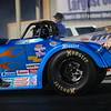Motor Sport Drag Racing @ Dallas Raceway Photographed By: ASLPHOTOGRAPHY.net Motor Sport Drag Racing @ Dallas Raceway Photographed By: ASLPHOTOGRAPHY.net