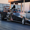 Test N' Tune Day At Dallas Raceway. Photos Taken By:  Andre Leighton / ASLPHOTOGRAPHY.net Photography Service Available In Many Cities: Dallas, Houston, San Antonio, Austin & From East to West Coast.