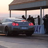 Test N' Tune Day At Dallas Raceway. Photos Taken By:  Andre Leighton / ASLPHOTOGRAPHY.net Photography Service Available In Many Cities: Dallas, Houston, San Antonio, Austin & From East to West Coast
