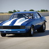 Motor Sports Grudge Match Shootout Racing Event @ Dallas Raceway in Texas about 25 Miles East of Dallas off 175 W! Photos Taken By: Andre Leighton / ASLPHOTOGRAPHY.net Photography Service Available In Many Cities: Dallas, Houston, San Antonio, Austin & From East to West Coast