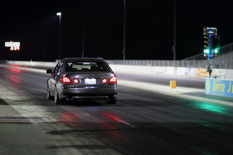 Motor Sports Grudge Match Shootout Racing Event @ Dallas Raceway in Texas about 25 Miles East of Dallas off 175 W! Texas vs The World 2012 @ Dallas Raceway  Photos Taken By: Andre Leighton / ASLPHOTOGRAPHY.net Photography Service Available In Many Cities: Dallas, Houston, San Antonio, Austin & From East to West Coast Photos Taken By: Andre Leighton / ASLPHOTOGRAPHY.net Photography Service Available In Many Cities: Dallas, Houston, San Antonio, Austin & From East to West Coast