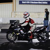 Dallas Raceway! Test N' Tune Day At Dallas Raceway. Photos Taken By:  Andre Leighton / ASLPHOTOGRAPHY.net Photography Service Available In Many Cities: Dallas, Houston, San Antonio, Austin & From East to West Coast.